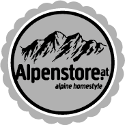 ALPENSTORE.AT